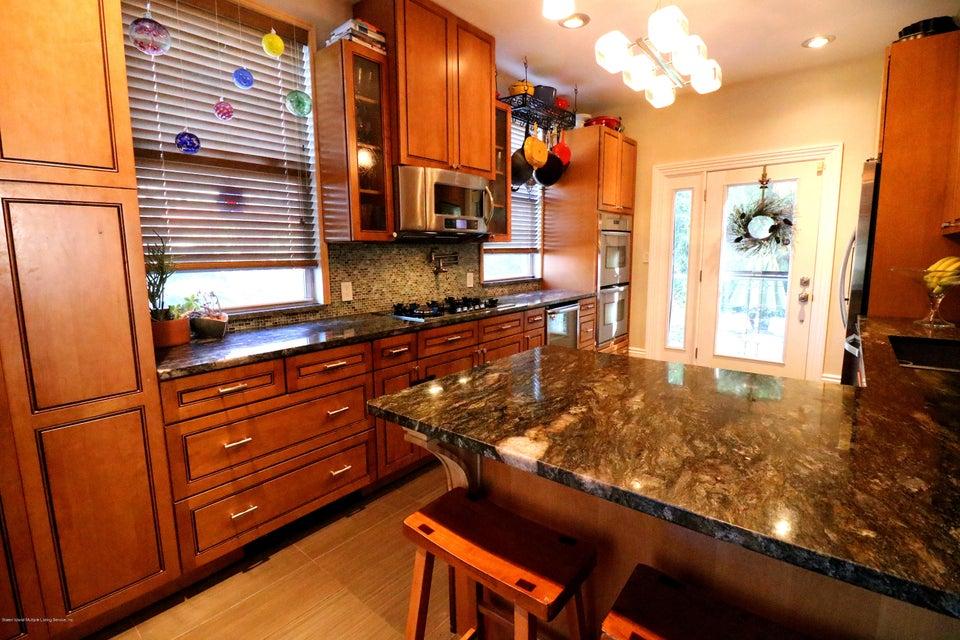Single Family - Detached 347 St Pauls Avenue  Staten Island, NY 10304, MLS-1111388-12