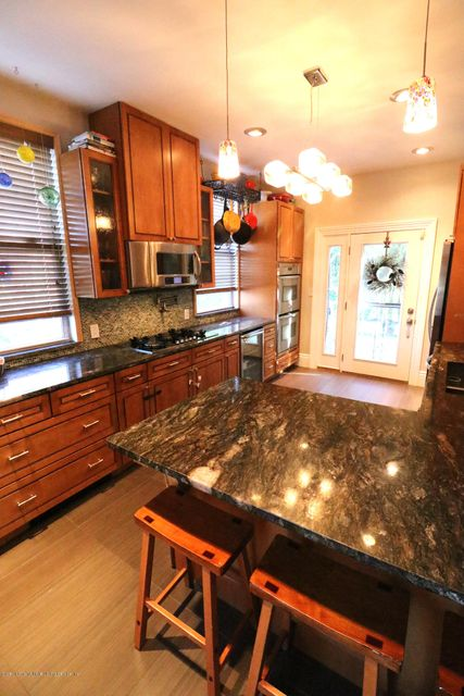 Single Family - Detached 347 St Pauls Avenue  Staten Island, NY 10304, MLS-1111388-14