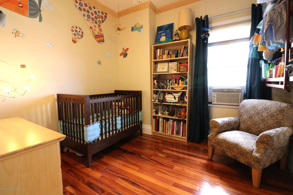 Single Family - Detached 347 St Pauls Avenue  Staten Island, NY 10304, MLS-1111388-26