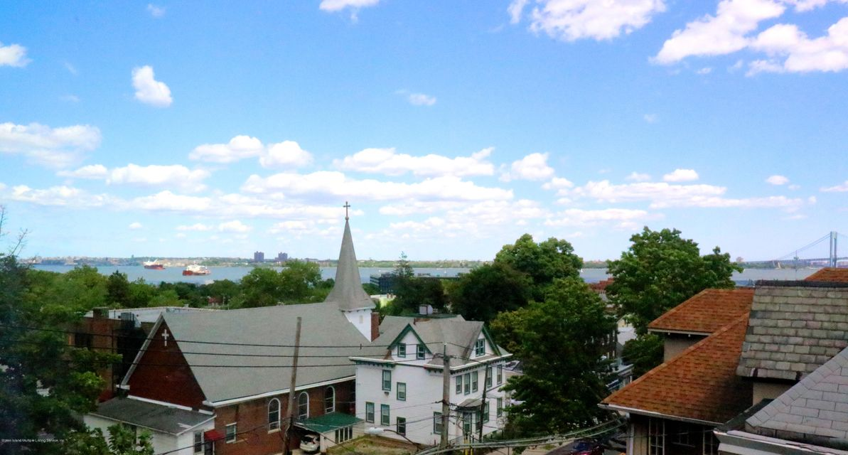 Single Family - Detached 347 St Pauls Avenue  Staten Island, NY 10304, MLS-1111388-36