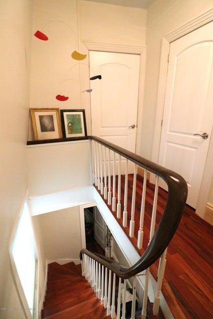 Single Family - Detached 347 St Pauls Avenue  Staten Island, NY 10304, MLS-1111388-41