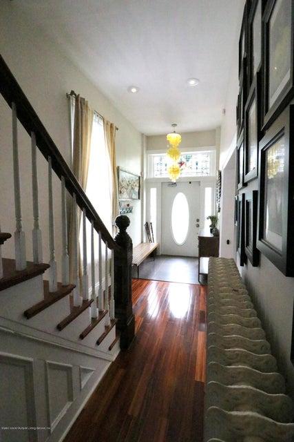 Single Family - Detached 347 St Pauls Avenue  Staten Island, NY 10304, MLS-1111388-43