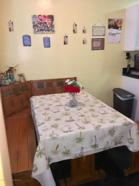 Additional photo for property listing at 46 Pierpont Place  Staten Island, New York 10314 United States