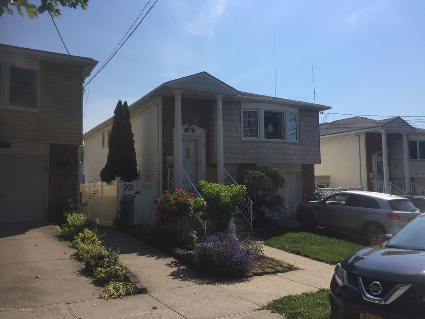 57 Ainsworth Avenue, Staten Island, NY 10308