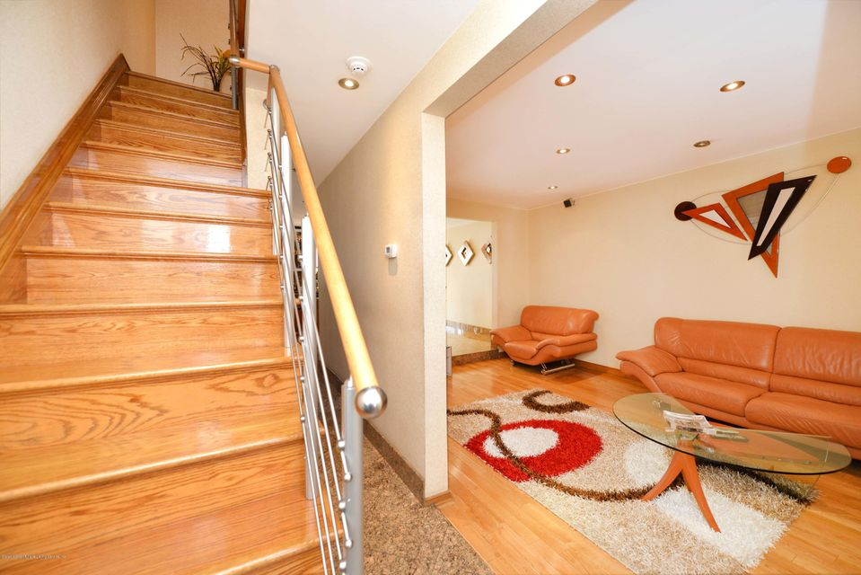 Two Family - Attached 1240 Avenue V   Brooklyn, NY 11229, MLS-1111507-5