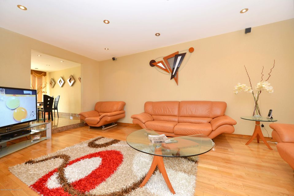 Two Family - Attached 1240 Avenue V   Brooklyn, NY 11229, MLS-1111507-6