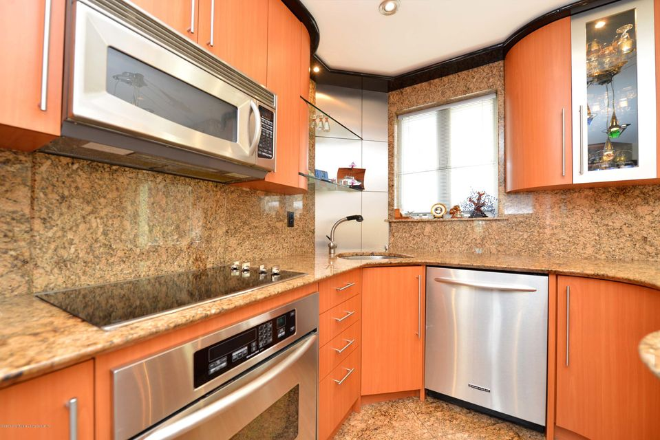 Two Family - Attached 1240 Avenue V   Brooklyn, NY 11229, MLS-1111507-9