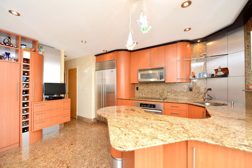 Two Family - Attached 1240 Avenue V   Brooklyn, NY 11229, MLS-1111507-10
