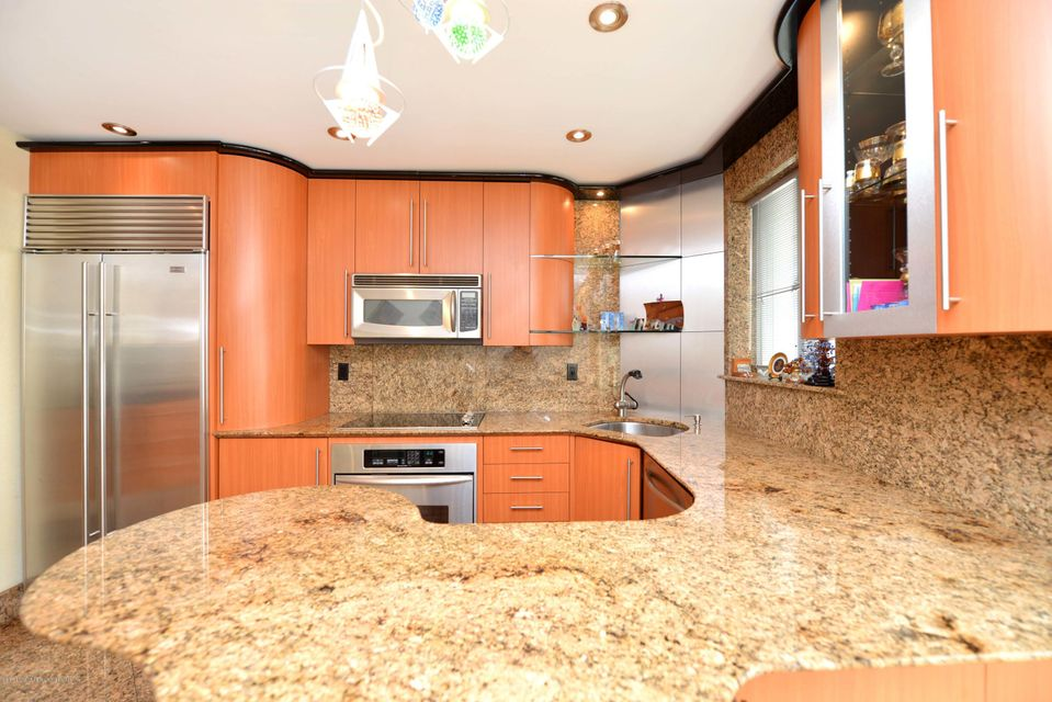 Two Family - Attached 1240 Avenue V   Brooklyn, NY 11229, MLS-1111507-11