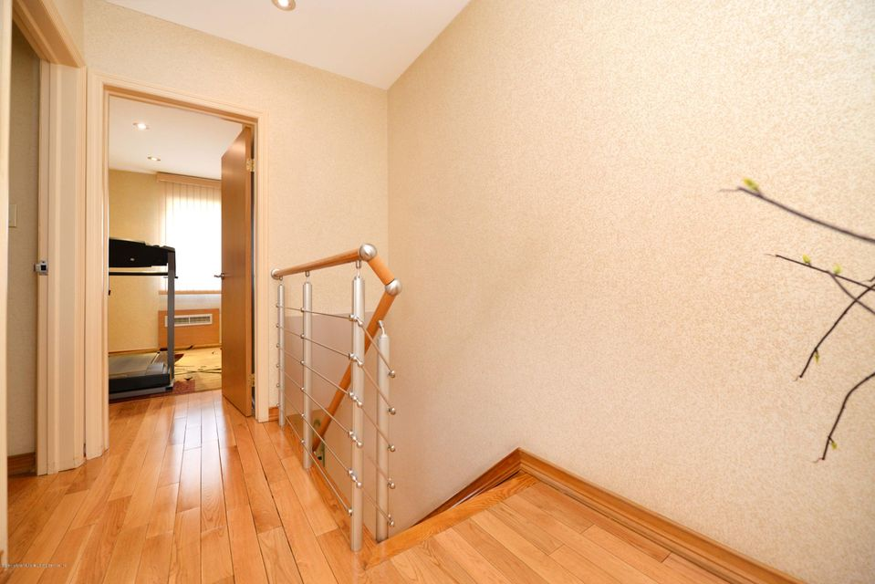 Two Family - Attached 1240 Avenue V   Brooklyn, NY 11229, MLS-1111507-20