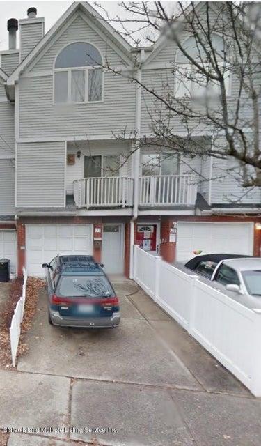 31 Lyman Avenue, Staten Island, NY 10305