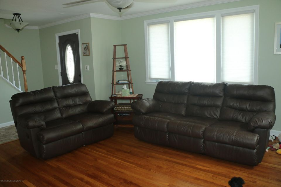 Additional photo for property listing at 34 Miller Street  Staten Island, New York 10314 United States