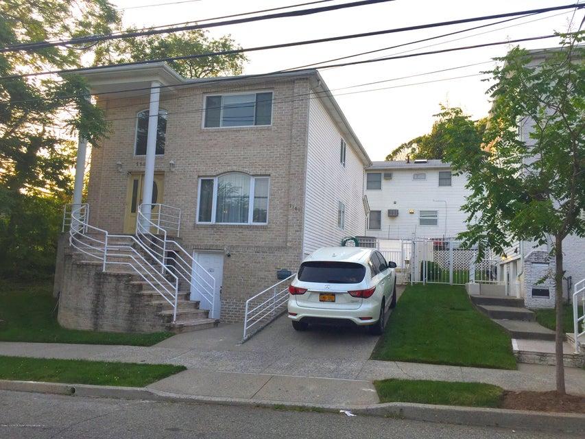 1161 Willowbrook Road, Staten Island, NY 10314