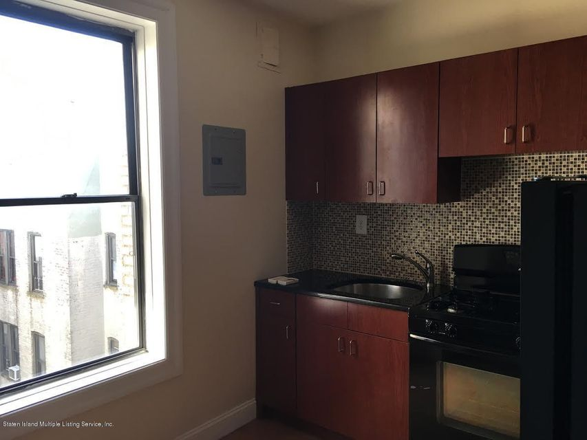 Additional photo for property listing at 780 St Marks Avenue  Brooklyn, New York 11213 United States