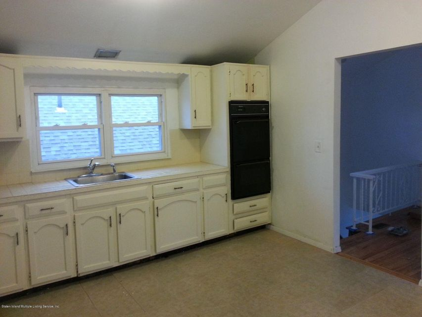 Additional photo for property listing at 447 Adams Avenue  Staten Island, New York 10306 United States