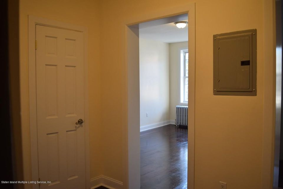 Additional photo for property listing at 157 Daniel Low Terrace  Staten Island, New York 10301 United States