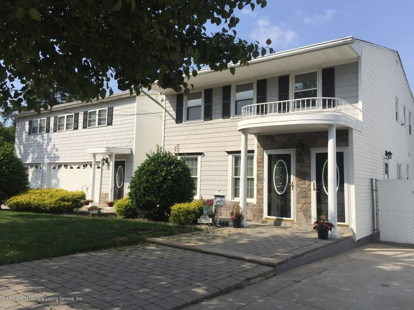 Additional photo for property listing at 4165 Richmond Avenue  Staten Island, New York 10312 United States