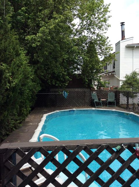 Single Family - Detached 132 Ryan Place  Staten Island, NY 10312, MLS-1111172-30