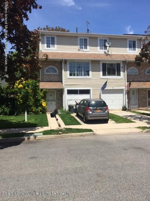 55 Leigh Avenue, Staten Island, NY 10314