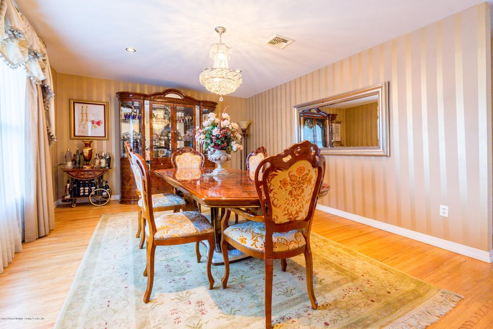Two Family - Detached 262 Shotwell Avenue  Staten Island, NY 10312, MLS-1111496-6