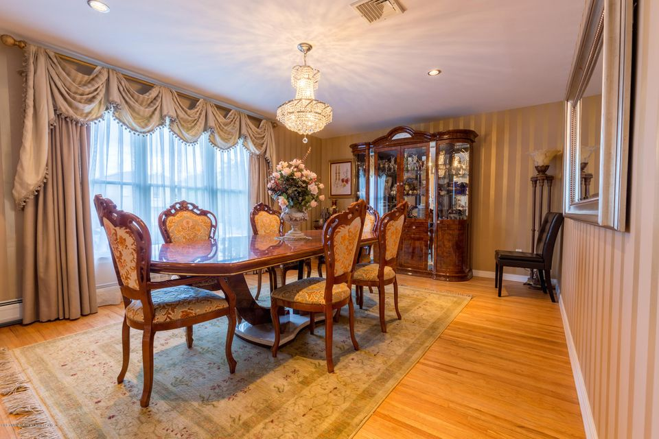 Two Family - Detached 262 Shotwell Avenue  Staten Island, NY 10312, MLS-1111496-7