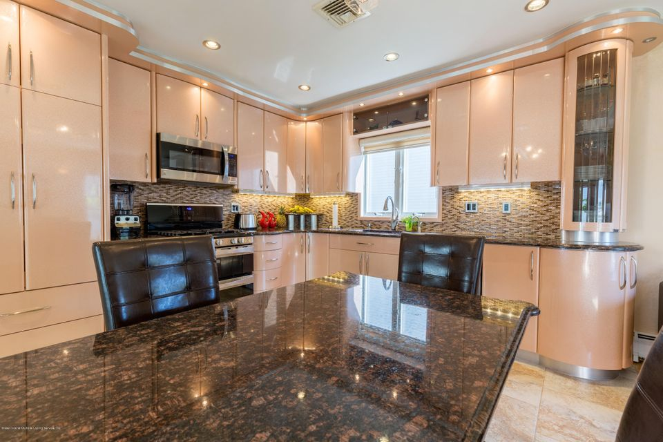 Two Family - Detached 262 Shotwell Avenue  Staten Island, NY 10312, MLS-1111496-17