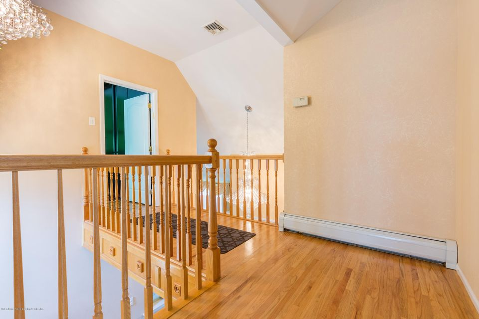 Two Family - Detached 262 Shotwell Avenue  Staten Island, NY 10312, MLS-1111496-18