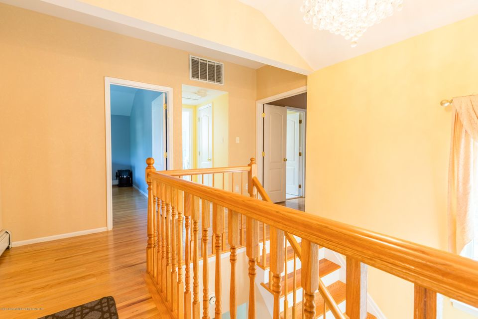 Two Family - Detached 262 Shotwell Avenue  Staten Island, NY 10312, MLS-1111496-19