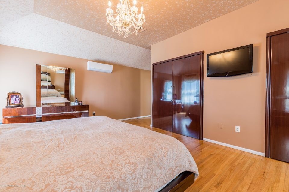 Two Family - Detached 262 Shotwell Avenue  Staten Island, NY 10312, MLS-1111496-21