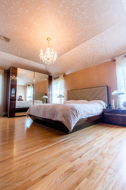 Two Family - Detached 262 Shotwell Avenue  Staten Island, NY 10312, MLS-1111496-22