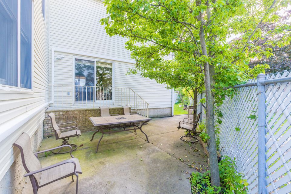 Two Family - Detached 262 Shotwell Avenue  Staten Island, NY 10312, MLS-1111496-28