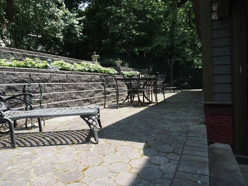Single Family - Detached 155 Cebra Avenue  Staten Island, NY 10304, MLS-1111488-55