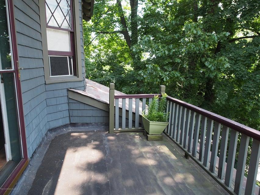 Single Family - Detached 155 Cebra Avenue  Staten Island, NY 10304, MLS-1111488-52
