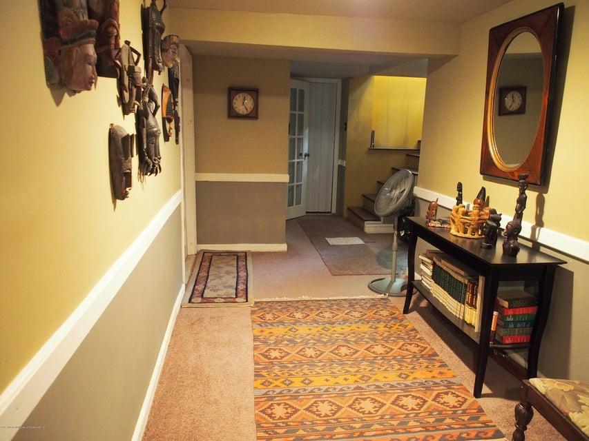 Single Family - Detached 155 Cebra Avenue  Staten Island, NY 10304, MLS-1111488-51