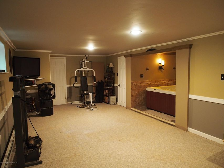 Single Family - Detached 155 Cebra Avenue  Staten Island, NY 10304, MLS-1111488-50