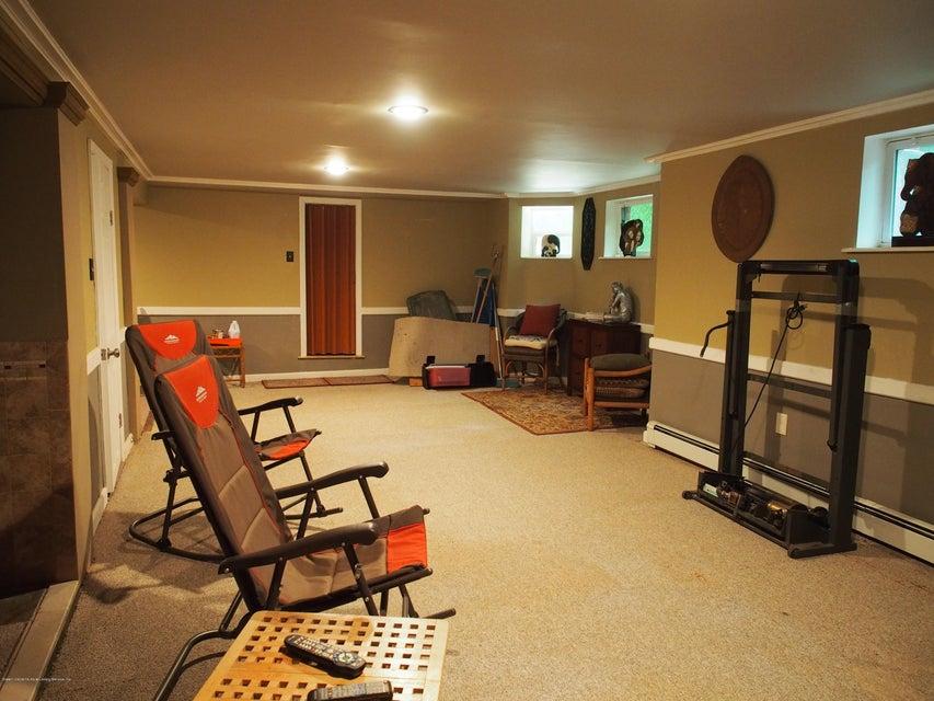Single Family - Detached 155 Cebra Avenue  Staten Island, NY 10304, MLS-1111488-49