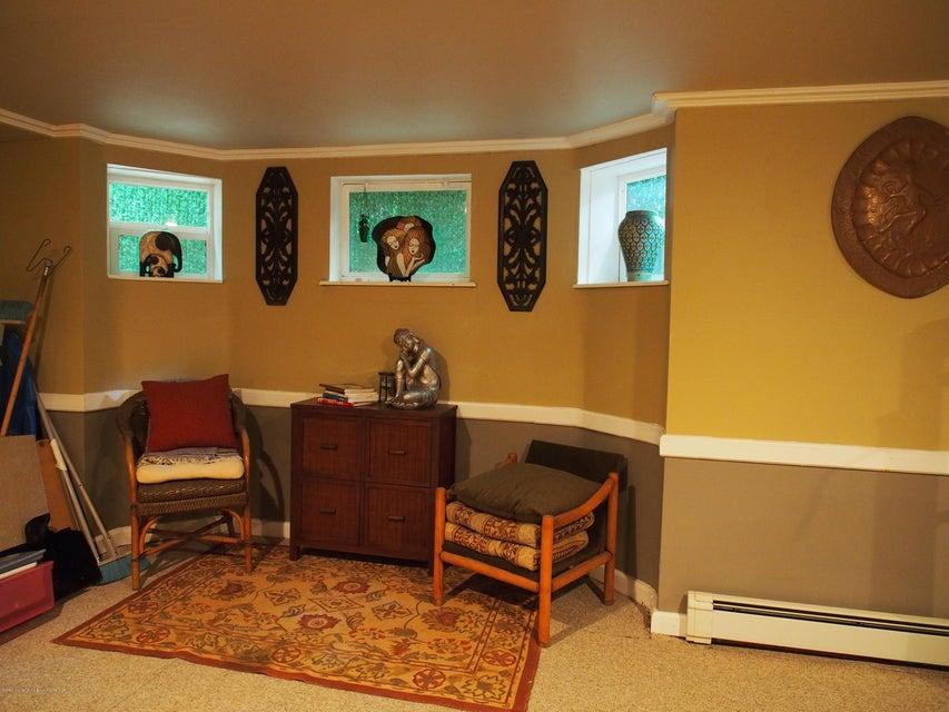 Single Family - Detached 155 Cebra Avenue  Staten Island, NY 10304, MLS-1111488-48