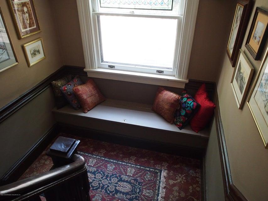 Single Family - Detached 155 Cebra Avenue  Staten Island, NY 10304, MLS-1111488-43