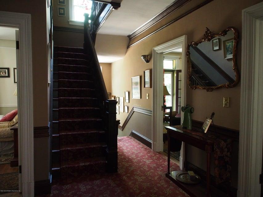 Single Family - Detached 155 Cebra Avenue  Staten Island, NY 10304, MLS-1111488-40
