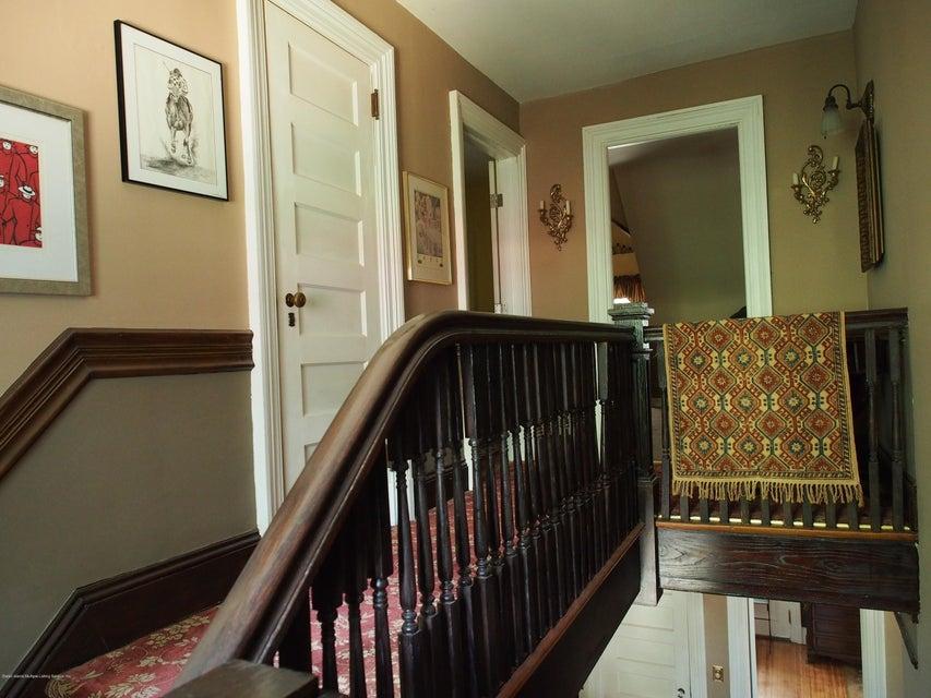 Single Family - Detached 155 Cebra Avenue  Staten Island, NY 10304, MLS-1111488-38