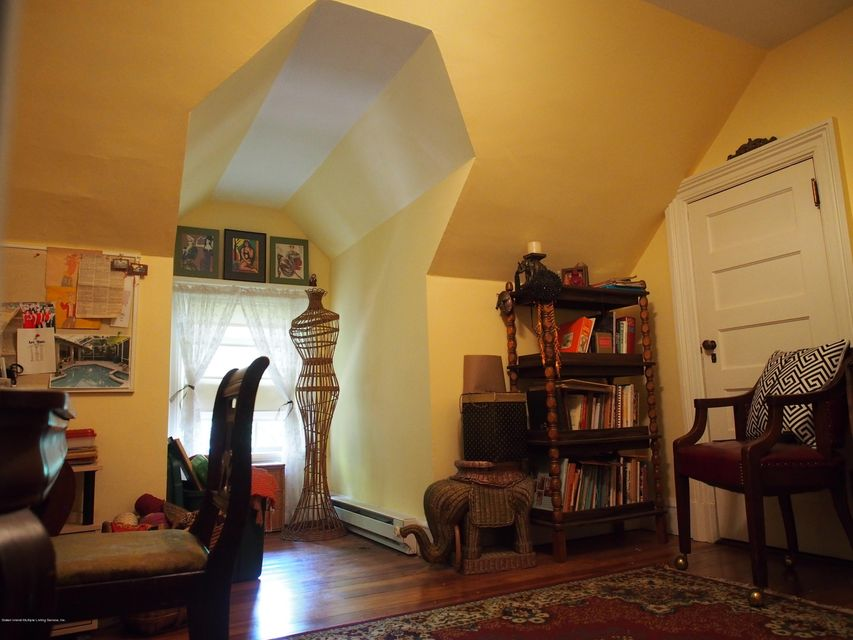 Single Family - Detached 155 Cebra Avenue  Staten Island, NY 10304, MLS-1111488-36