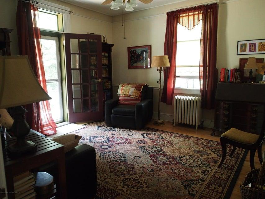 Single Family - Detached 155 Cebra Avenue  Staten Island, NY 10304, MLS-1111488-33