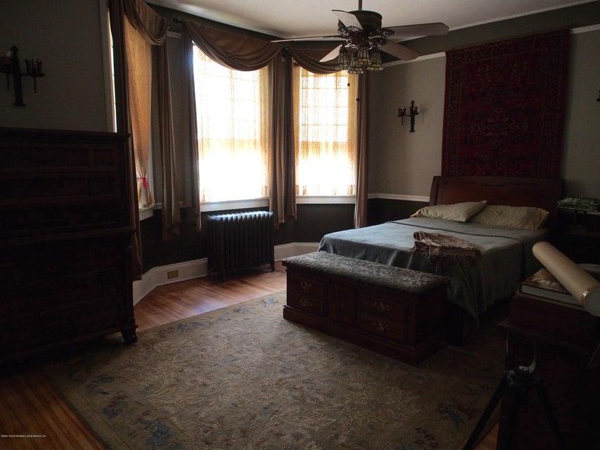 Single Family - Detached 155 Cebra Avenue  Staten Island, NY 10304, MLS-1111488-30