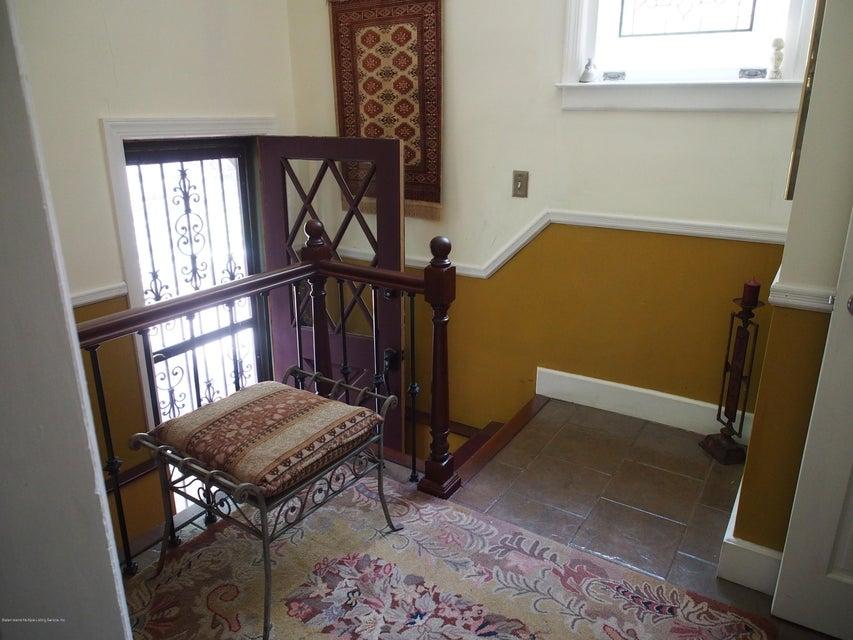 Single Family - Detached 155 Cebra Avenue  Staten Island, NY 10304, MLS-1111488-25