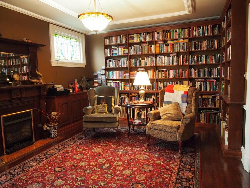 Single Family - Detached 155 Cebra Avenue  Staten Island, NY 10304, MLS-1111488-24