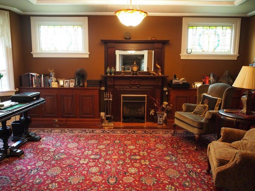 Single Family - Detached 155 Cebra Avenue  Staten Island, NY 10304, MLS-1111488-21