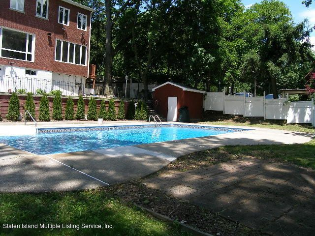 Single Family - Detached 363 Howard Avenue  Staten Island, NY 10301, MLS-1111500-6