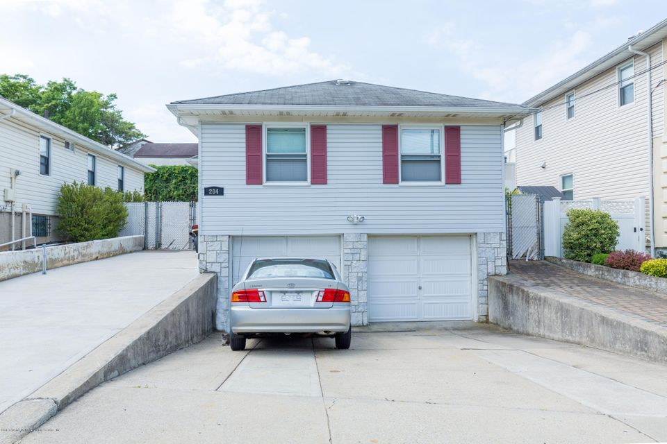 204 Wieland Avenue, Staten Island, NY 10309