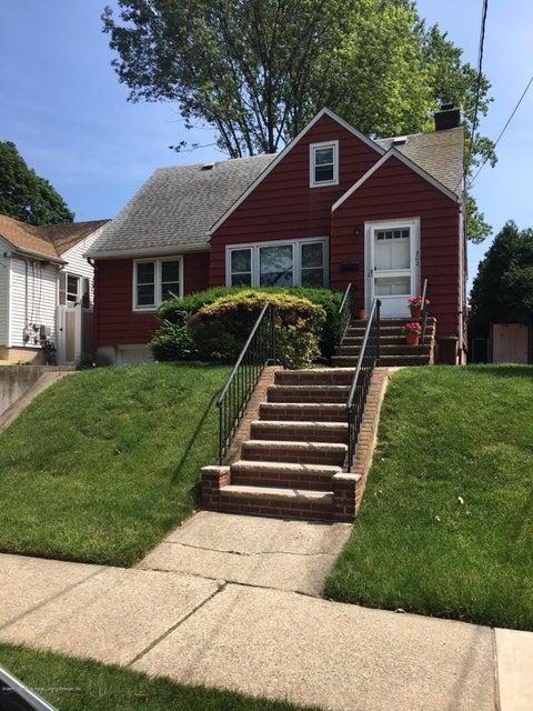 202 Kemball Avenue, Staten Island, NY 10314