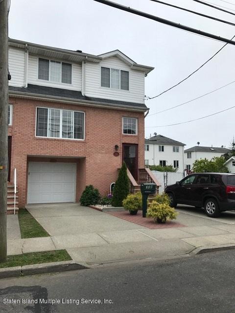 308 Hunter Avenue, Staten Island, NY 10306